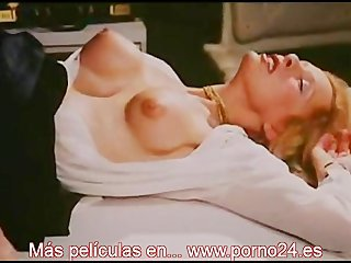 Video from: pornhub | French Love 3