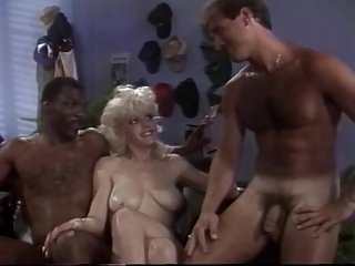 Blonde Big Tits Interracial Big Tits Big Tits Blonde Big Tits Milf