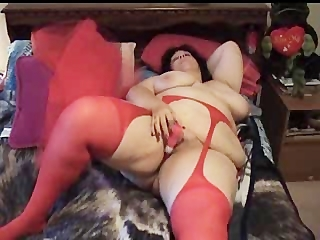 Video from: pornhub | bbw playing again