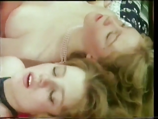 Groupsex Cute European Cute Teen Danish European