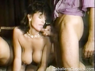Big Tits Groupsex Natural Ass Big Tits Big Ass Anal Big Tits
