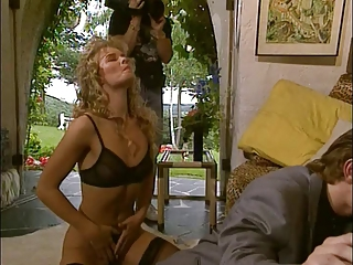 Video from: xhamster | Lady Vices (1993) FULL VINTAGE MOVIE