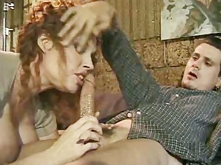 Video from: pornhub | Retor MFF with Milf Teddi Barrett and..