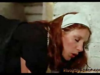 Video from: pornhub | French Classic 70's