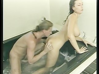 Bathroom Ass Big Tits Ass Big Tits Bathroom Bathroom Tits