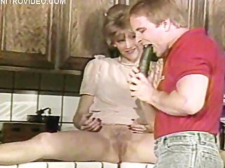 Mom Kitchen Pussy Milf Ass Old And Young