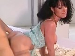 Ass Brunette Doggystyle Doggy Ass Doggy Busty Hardcore Busty