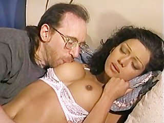 Nipples Amazing Cute Cute Anal Interracial Anal Milf Anal