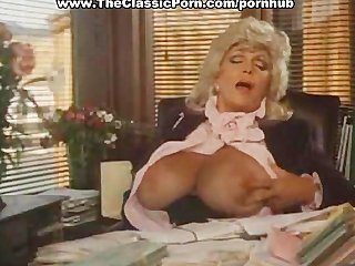 Mature Big Tits Office Ass Big Tits Big Tits Big Tits Ass