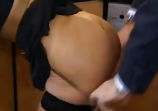 German Ass European Anal Mature European German