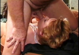 Daddy Vintage Blowjob Blowjob Mature Daddy Mature Blowjob