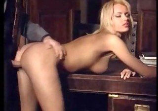 Italian Blonde Cute Cute Ass Cute Blonde Doggy Ass