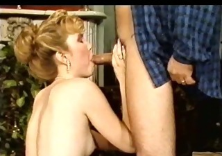 Latina Wife Blowjob Blowjob Milf Latina Milf Milf Blowjob