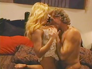 Video from: pornhub | Get Lucky - Scene 1