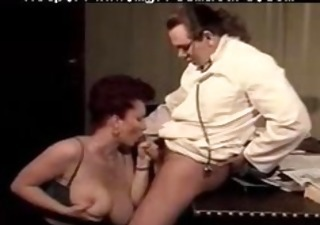 Granny Vintage Cumshot Mature French French Mature