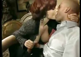 Mom Italian Old And Young European Handjob Mature Italian