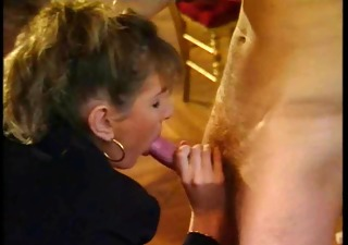 Video from: xhamster | fisting fun 102 (full vintage movie)