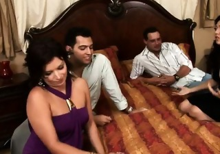 Videos from: nuvid | Hot sex movie