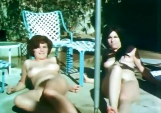 miss universe nudist 1102272 vintage