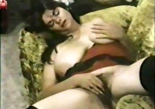 Masturbating Saggytits Solo Big Tits Big Tits Masturbating Big Tits Milf