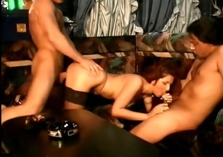 sex kinky older mom sexy classic have watch
