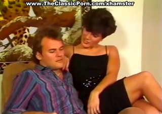 Mom Old And Young Cute Hairy Milf Hairy Young Milf Hairy