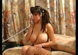 [ hay1011.com ] ---&raquo http://hay78.com heavenly fuckfest