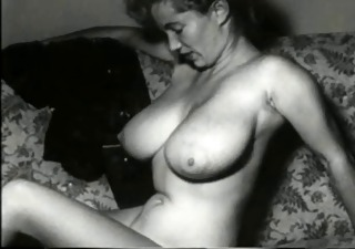 Homemade Amateur Solo Amateur Amateur Big Tits Big Tits