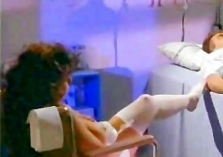 nurse christy canyon fucking her patient