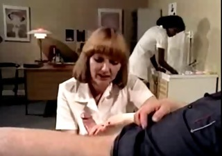 Doctor Uniform Vintage Blowjob Milf German German Anal