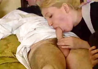 Nun Blowjob Clothed Dirty