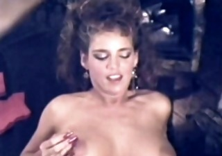 Video from: xhamster | erica boyer meets leatherface