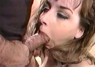Video from: xhamster | vintage tit fucking