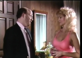 Daddy Wife Amazing Big Tits Big Tits Amazing Big Tits Milf