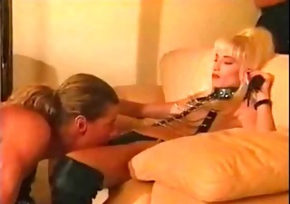 raunch 11 (10432) full vintage movie