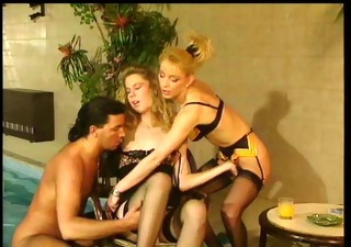 kinky vintage enjoyment 91111 (full movie)