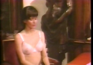 Video from: xhamster | seduction of christy canyon