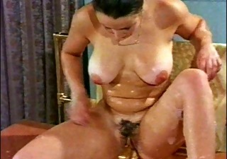 Bathroom Masturbating MILF Bathroom Bathroom Masturb
