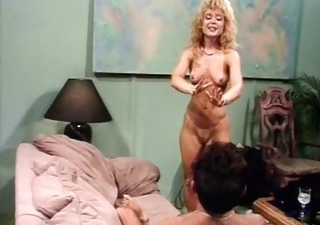 Video from: xhamster | the sins of voyeurism, exhibitionism, fellatio, cunnilingus