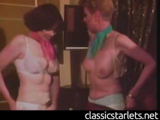Videos from: dr-tuber | Hot sex movie