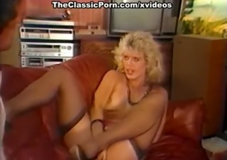 chic nylons wife penetration
