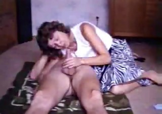 Handjob Vintage Wife Amateur Amateur Blowjob Blowjob Amateur
