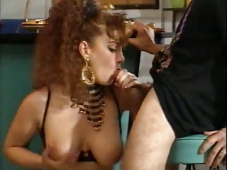 French Vintage Blowjob Blowjob Milf European French
