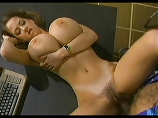 Big Tits Amazing Pornstar Big Tits Big Tits Amazing Big Tits Cute
