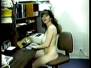 Secretary MILF Office Milf Office Office Milf