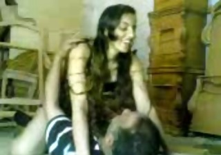arab angel fuck mature arab chap