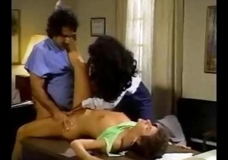 Ebony Interracial MILF Interracial Threesome Milf Threesome Threesome Interracial
