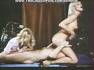 Video from: pornhub | Vintage porm movie with erotic ladies