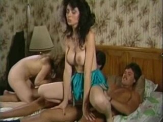 Swingers Groupsex Riding Big Tits Big Tits Milf Big Tits Riding
