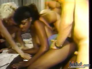 Orgy Ebony Groupsex Hardcore Party Orgy Orgy Party